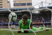 Pourquoi Chelsea ne peut pas remporter le titre avec Arrizabalaga ?