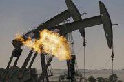 augmentation des prix du pétrole à cause des nouvelles tensions en Libye à l'horizon