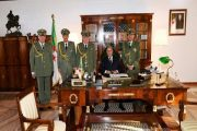 Comment le régime des généraux veut à tout prix susciter la discorde au Mali ?
