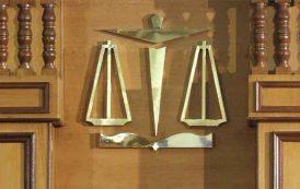 Affaire de corruption : le directeur et deux responsables des Moulins d'El Harrouch  placés sous contrôle judiciaire