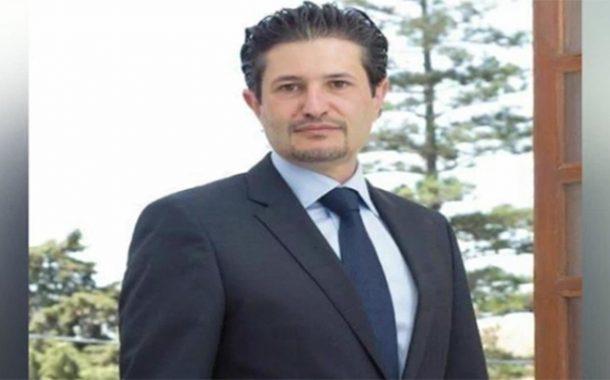 Affaire des frères Kouninef : De lourdes peines prononcées par le Tribunal Sidi M'hamed à Alger