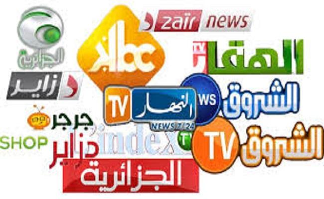 En Algérie, pourquoi personne ne croit les médias du régime dictateur ?