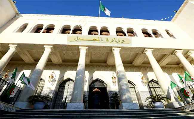 Ministère de la justice : Des peines de 10 mois à 3 ans de prison ferme pour la fuite les sujets de bac