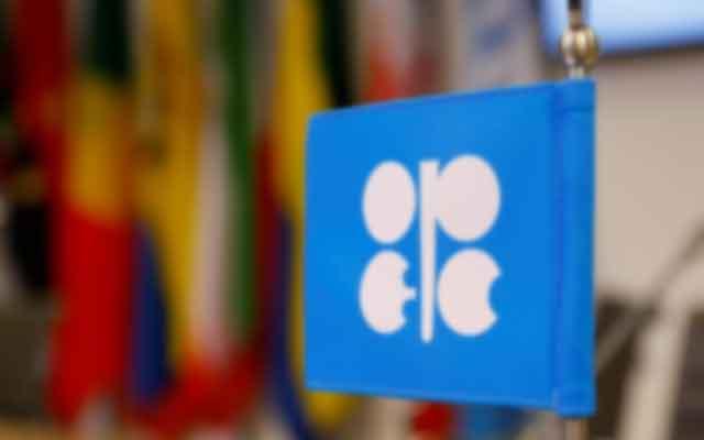 L'OPEP en difficulté suite à la détérioration des perspectives pétrolières