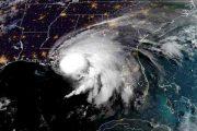 Comment l'ouragan Sally a-t-il maintenu les prix de l'or noir stables ?