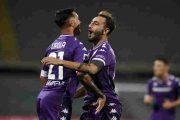 Comment Castrovilli a-t-il  relancé la Fiorentina