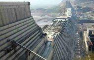 Grand barrage africain: l'Éthiopie refuse toute menace