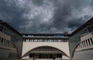 Arrêtée pour «apologie du terrorisme», une jeune étudiante algérienne condamnée à 4 mois de prison avec sursis