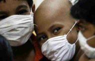 La pénurie de sang dans les hôpitaux met en danger de nombreux enfants atteints de cancer en Algérie