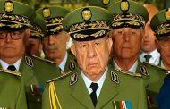 Pourquoi il faut faire tomber le régime des généraux dictatoriaux aujourd'hui et pas demain ?