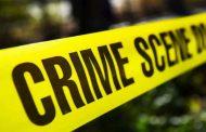 Un policier retraité met fin à ses jours par pendaison à Skikda