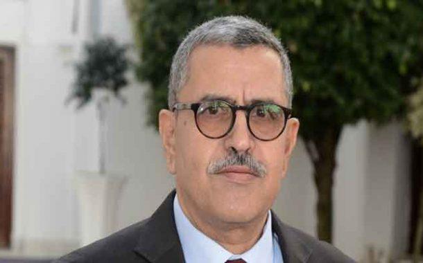 Djerad appelle les algériens à redoubler de vigilance et poursuivre l'application des mesures préventives pour faire face à la propagation du coronavirus