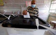 Début des élections parlementaires en Égypte