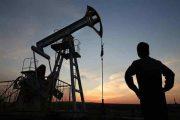 Les prix du pétrole chutent suite à la publication de l'EIA