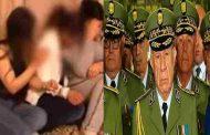 Quelle est la différence entre « le peuple veut le départ des prostituées » et « le peuple veut le départ des généraux » ?