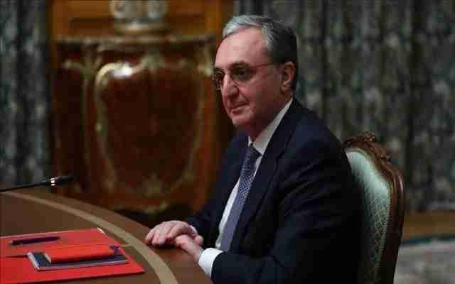 Arménie: le président appelle Pashinyan à démissionner