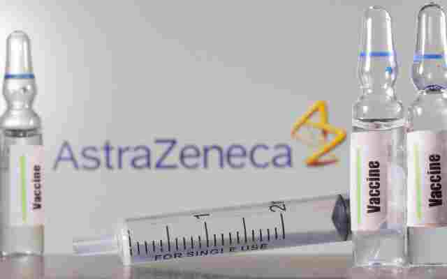 Les pris du Pétrole se redressent après l'annonce du nouveau vaccin