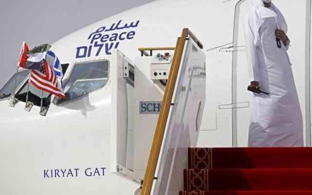 Les dessous des nouveaux accords entre le Bahreïn et Israël