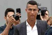 Après les rumeurs de son départ de la Juventus, Cristiano Ronaldo aurait défini son avenir