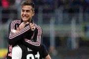 L'Inter Milan sera la prochaine à acheter Dybala ?