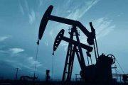 Les prix du pétrole ont chuté et la flambée s'est interrompue