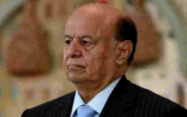 Yémen: Hadi hésite à accepter le nouveau gouvernement