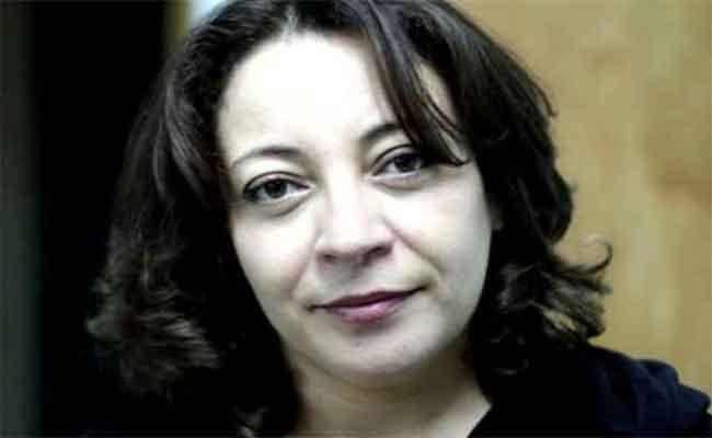 """Tribunal de Dar El-Beïda d'Alger : 3 ans de prison requis à l'encontre de l'activiste Amira Bouraoui pour """"offense au Prophète »"""