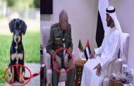 Après la mort du président Tebboune, le général Chengriha deviendra-t-il Al-Sissi d'Algérie?