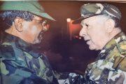 Comment l'Algérie a été internationalement isolée à cause de l'insouciance des décisions du général Chengriha ?