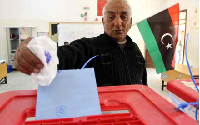 Libye: les préparatifs des élections commencent, dans l'attente de la nomination d'un envoyé spécial de l'ONU