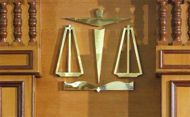 Pour ''homicide volontaire avec préméditation'', trois individus placés sous mandat de dépôt par le tribunal d'El Khroub à Constantine