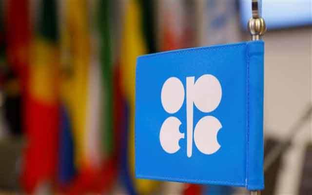 Les prix du pétrole ont chuté et les tensions au sein de l'OPEP pèsent