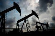 Le marché du pétrole s'est stabilisé dans l'incertitude totale