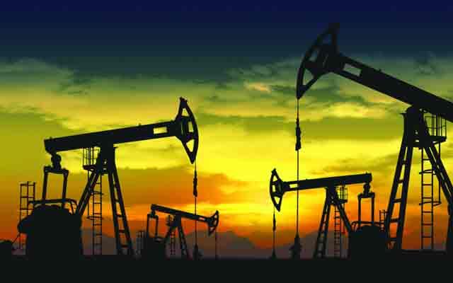 Les stocks de pétrole brut ont augmenté de manière inattendue