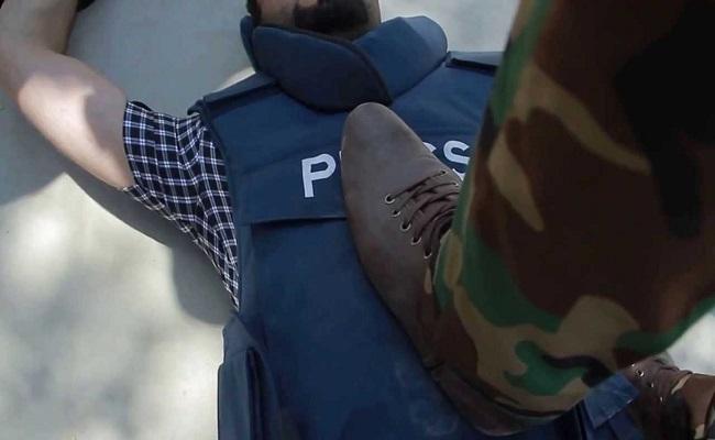 Comment le général Chengriha a-t-il mis la presse en Algérie sous ses bottes ?