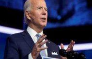 États-Unis : Biden nomme un conseiller scientifique de l'administration de son cabinet