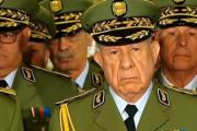 En Algérie, les institutions juridiques et les juges existent seulement pour servir les généraux