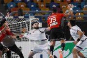 Coupe du monde de handball: l'Égypte, pays hôte, remporte clairement le match d'ouverture