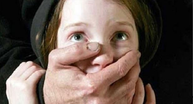 La suspension d'un programme TV qui a révélé l'ampleur du phénomène d'inceste en Algérie