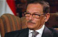 Safwat El-Sherif, l'ancien ministre de l'Information est décédé