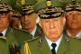 Scoop : le plan du trio de la mort pour empêcher les nouvelles manifestations en Algérie