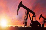 Les prix du pétrole chutent fortement la fin de la semaine