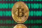 Une plateforme récompense ses nouveaux utilisateurs avec Bitcoin!