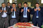 Scoop : les fils du général assassiné Gaid Saleh seront-ils bientôt  derrière les barreaux ?