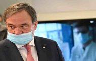 Allemagne : Armin Laschet élu nouveau président de la CDU et succède la chancelière prochainement