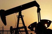Les prix du pétrole ont monté en flèche