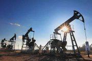 Quels sont les facteurs qui ont influencé le marché de pétrole ?