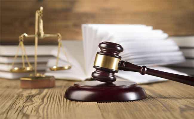 Tribunal de Mostaganem : Deux ans de prison à l'encontre de Dalila Touat