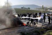 Les dessous des manifestations des travailleurs de grandes entreprises en Algérie