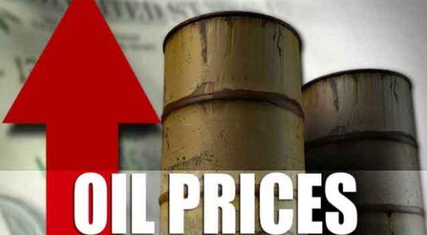 L'humeur de longue date continue ? les prix du pétrole augmenteront-ils au dessus des 100 $?